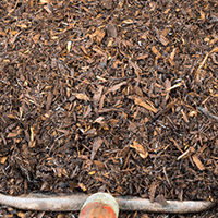 mulch-for-sale